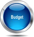 Button Budget