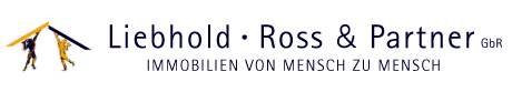 Liebhold-Ross & Partner GbR